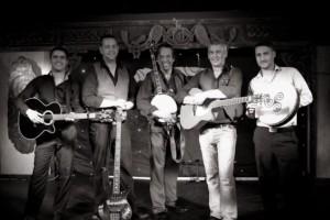 Irish Night - Taylors Three Rock