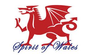 Spirit of Wales