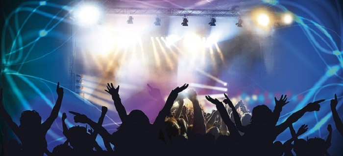 Taylors Three Rock - VIP Band - Live Music